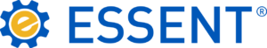 2016_Essent_Final_logo_R_RGB