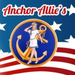 AnchorAllies (2)