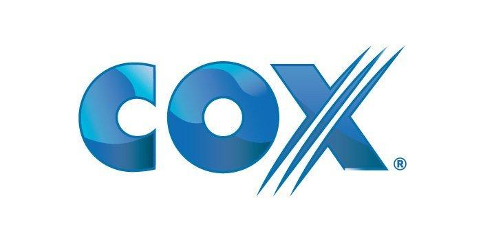 CoxLogo-702