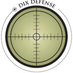 Dix Defense Logo