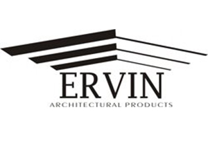 Ervin-Architectural-Products