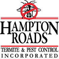 HR termite and pest