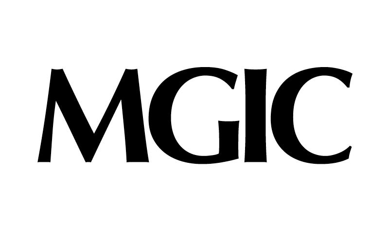 MGIC_Logo_4