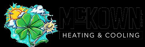 McKown Logo