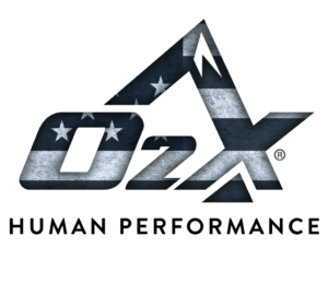 O2X-c-Human-Performance-Flag-1024x921