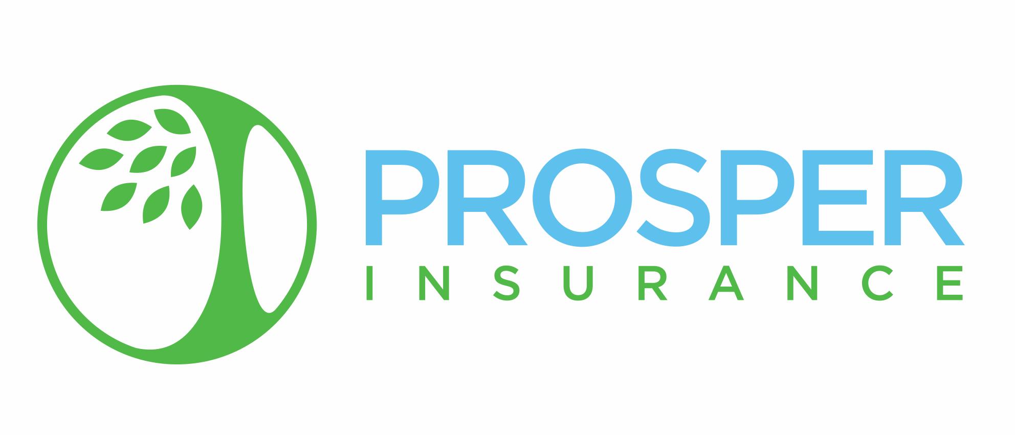 Prosper Logo_White Background