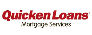 Quicken Mortgage Loans Services