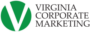 Virginia Corporate Marketing