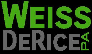 Weiss DeRice Logo (002)