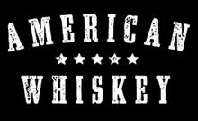 WhiskeyLogo