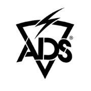 ads-squarelogo