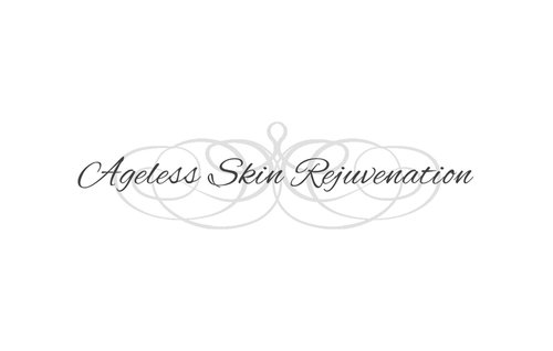 ageless skin rejuv