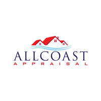 allcoast appraisal