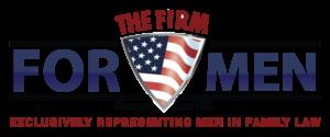 golf-sponsorship-thefirmformen