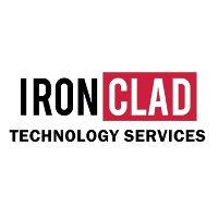 ironclad-technology-services-squarelogo-1500555120484