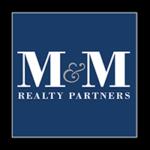logo-M&M