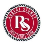 robert stamey real estate