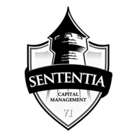 sententia capital management