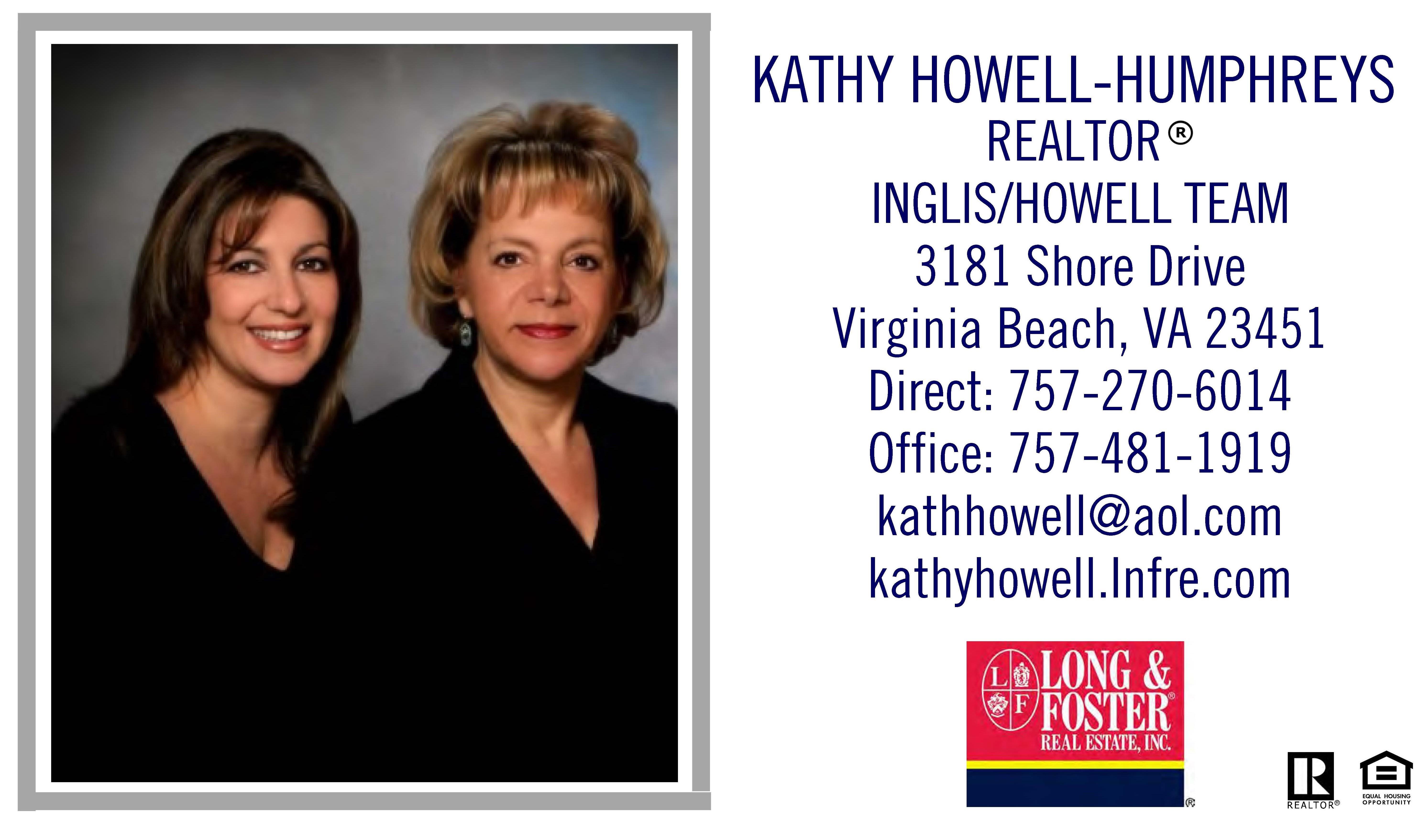 KathyHowellLongFoster2018_1