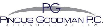 Pincus Goodman