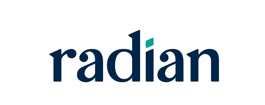 Radian_Logo_New_11_13_18