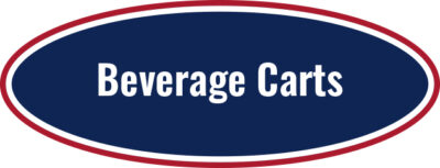 beverage_carts
