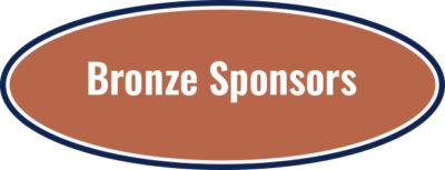 bronze_sponsors