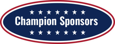 champion_sponsor