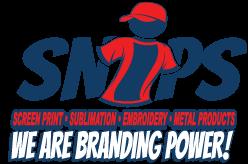 snips_logo
