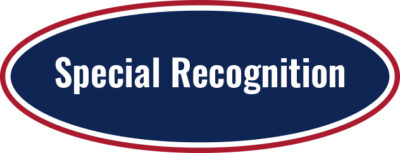 special_recognition