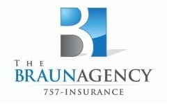 the braun agency